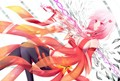 Guilty Crown - blindbandit92 photo