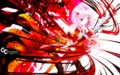 Guilty Crown - fandoms photo