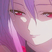 Guilty Crown - fandoms icon