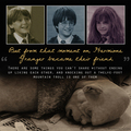 HRH - harry-ron-and-hermione fan art