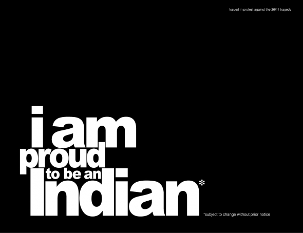 Proud to be an Indian images Happy Independence Day ... I Am Proud To Be An Indian Wallpapers