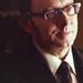 Harold Finch 1x17