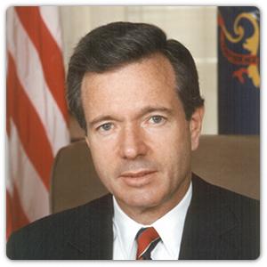Henry John Heinz III (October 23, 1938 – April 4, 1991)