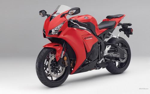 Honda Sport CBR1000RR