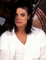 How The Thought Of You Does Things To Me - michael-jackson photo