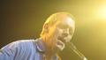Hugh Laurie- সঙ্গীতানুষ্ঠান de Spa (francofolies) 18.07.2012
