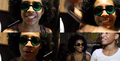 I Love prince smile , Hes so gorgeous !! - mindless-behavior photo