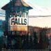 Icons~ - gravity-falls icon