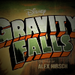 Icons~ - gravity-falls icon