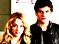 daniel-sharman - Isaac and Erica wallpaper