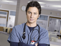 J.D. - scrubs wallpaper