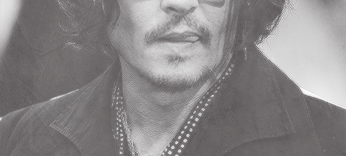 JD - johnny-depp Fan Art