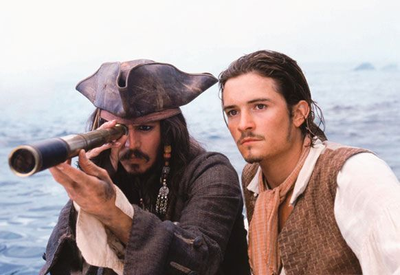 Gay jack sparrow turner will