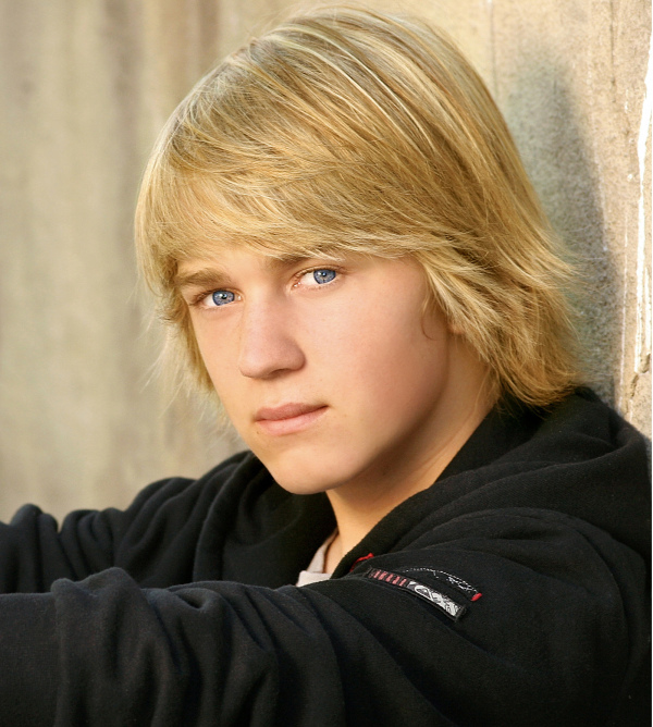 Jason Jason Dolley Pj Photo 31875498 Fanpop