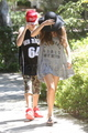 Jelena NEW pics - justin-bieber-and-selena-gomez photo