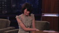 Jimmy Kimmel Live - lena-headey photo