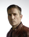 John Reese || Season 1 Promotional Photo