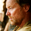 Game of Thrones photo called Jorah