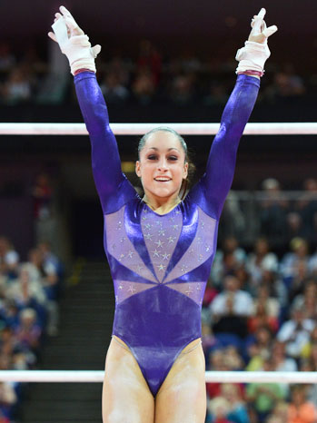 how to make american girl uneven bars