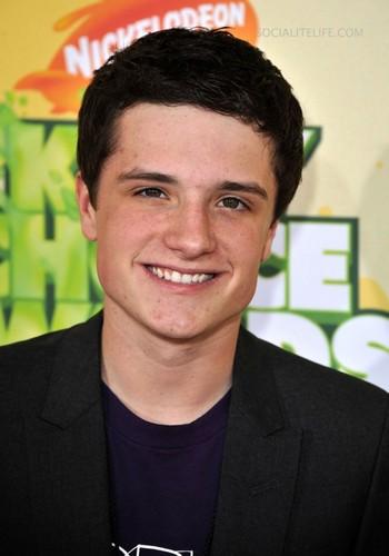 Josh ♥