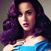 KP ♥ - katy-perry icon