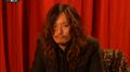 Kaoru- DIR EN GREY CHANNEL 24 HOURS
