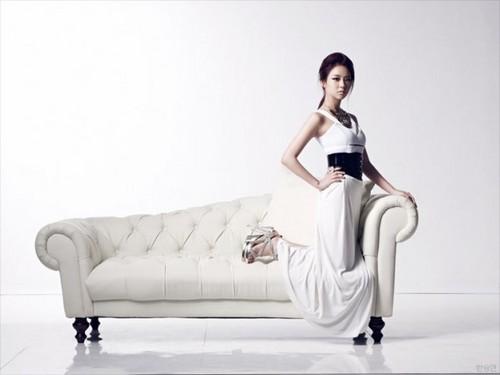 """Kara SeungYeol """"Pandora"""" teaser"""