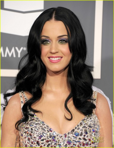 কেটি পেরি দেওয়ালপত্র possibly with attractiveness and a portrait called Katy Perry