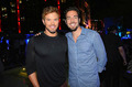 Kellan Lutz - kellan-lutz photo