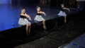 Kendall, Maddie, and Chloe In 'Nothing More Annoying Than A Man' - dance-moms photo