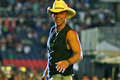 Kenny Chesney - country-music photo