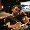 Kevin Jonas new tattoo (look on his arm) - the-jonas-brothers photo