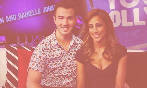 Kevin ♥