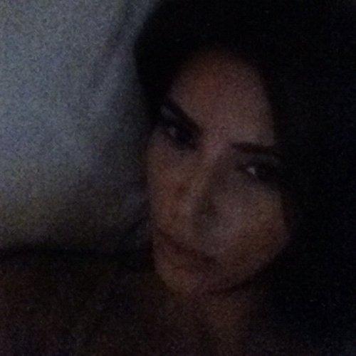 Kim Kardashian's Twitter account