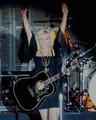 Kimberly Perry - country-music photo