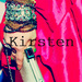 KirstenV