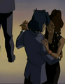 Kurmanda - x-men-evolution-couples photo