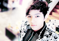 L Over The Top - l-myungsoo photo