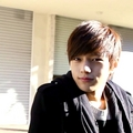 L White Confessions - l-myungsoo photo