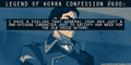 LOK Confessions - avatar-the-legend-of-korra photo