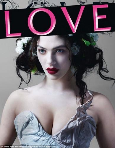 upendo Magazine