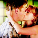 LP 5x07 - leyton icon