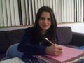 Laura - laura-marano-ally photo