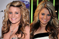 Lauren Alaina - country-music photo