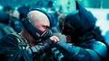 Legend ends - the-dark-knight-rises photo