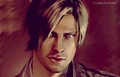 Leon Hot!♥♥♥ - leon-kennedy photo
