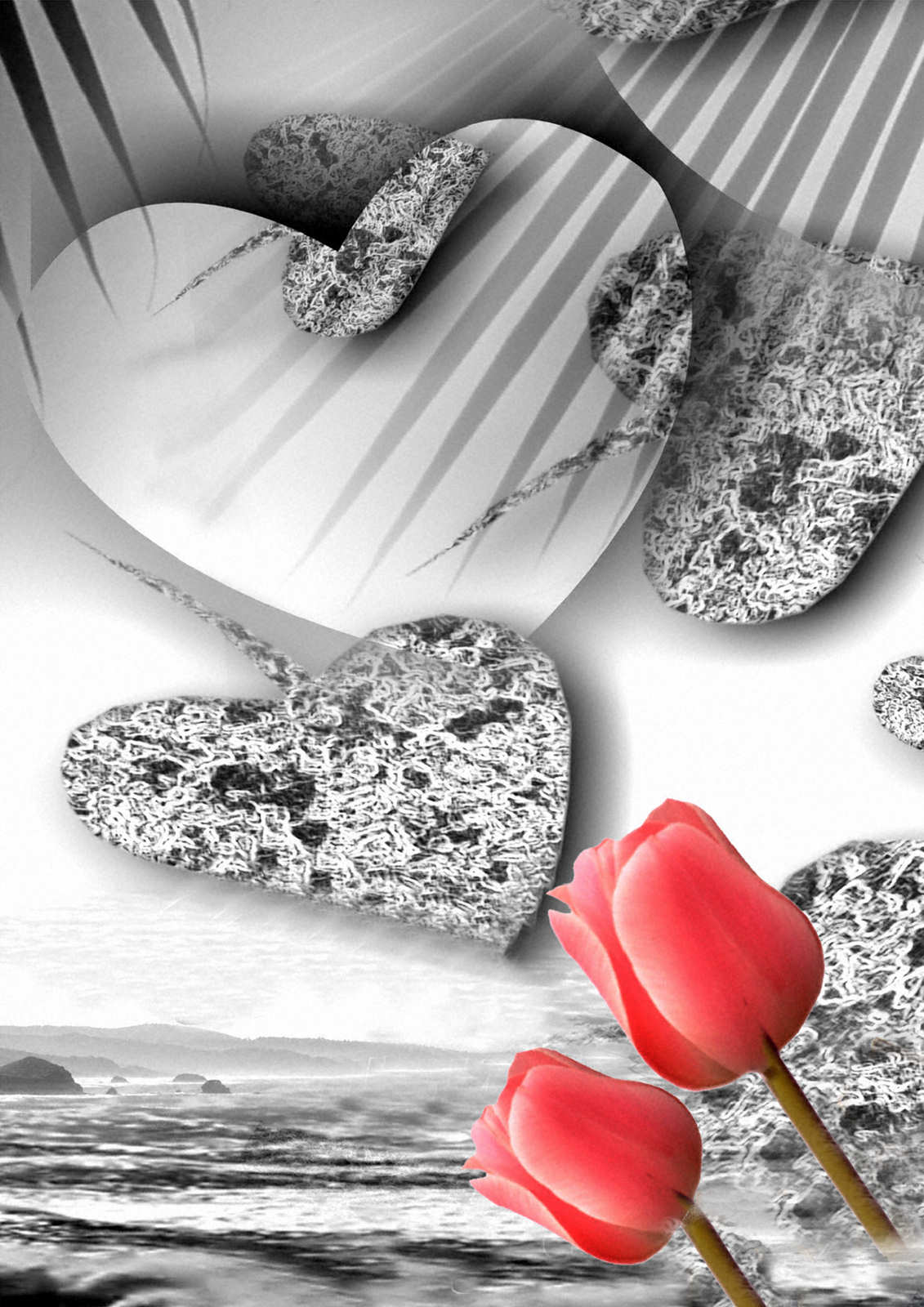Love images love - Love wallpaper background ...