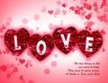 LoVe <3 - love photo