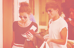 Louanor shabiki Art ♥