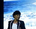 Louis♥ - louis-tomlinson wallpaper
